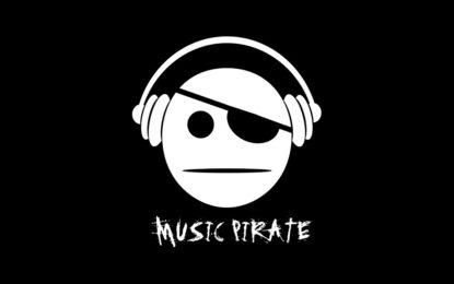 Интернет пиратството стана незаконно и в Холандия