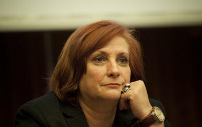 17-ият евродепутат ще е на ДПС – Искра Михайлова