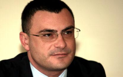 ДКЕВР пусна жалби в Брюксел срещу американските централи и ВЕИ-тата