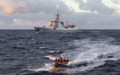 Капитанът на малайзийския самолет е главният заподозрян