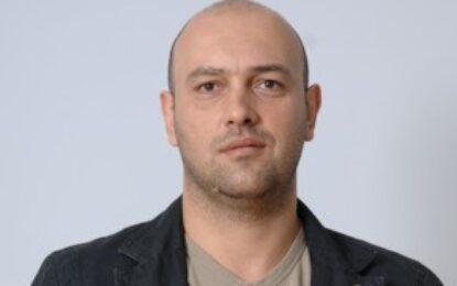 Димитър Аврамов: Българинът е оптимист – вярва в Брюксел, не и в София