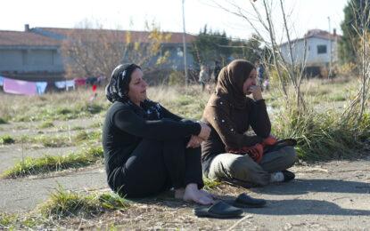 ООН най-накрая отчете напредък с бежанците у нас