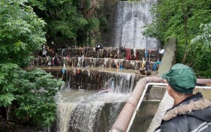 Язовир преля, наводнения по места, няма пострадали