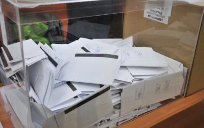 Българите в САЩ са най-ентусиазирани за референдума