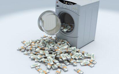 Протестна мрежа заподозря ББЦ в незаконно финансиране