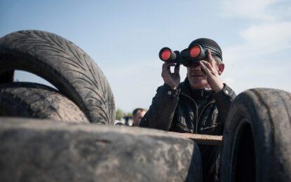 Още жертви в Източна Украйна