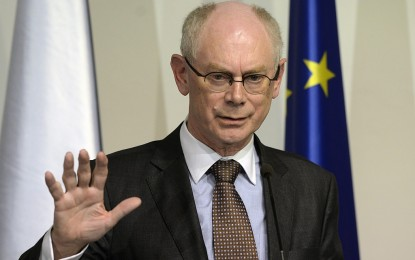 Евровотът няма да промени баланса между властите в ЕС