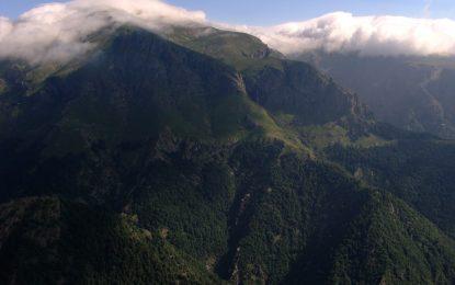 Спасители откриха тялото на Мирослав под връх Ботев