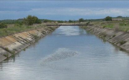 Село на бунт срещу Черния канал заради смъртта на две деца