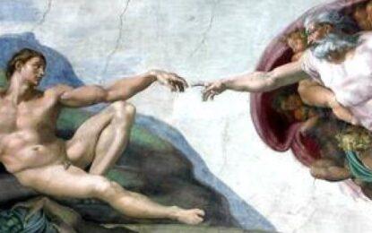 Защо науката не отрича Бог