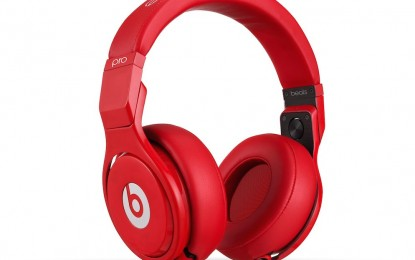 Apple купи Beats за $3 милиарда