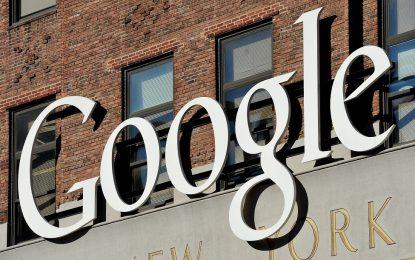 """Групата на """"Нова"""" се жалва от Google на КЗК"""