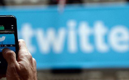 Twitter позволи да изпращаме съобщения над 140 знака