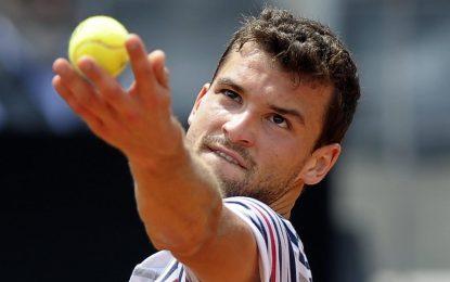 Forbes обяви Григор за най-голямата българска звезда