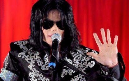 Холограма на Джако взриви наградите Billboard