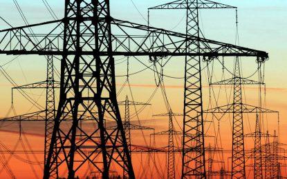 От 1 август по-евтин ток с 0.11% за бита, по-скъп за бизнеса
