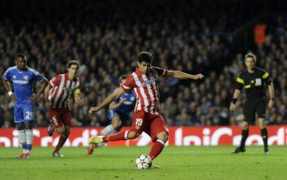Ще гледаме градско дерби на финала в Шампионската лига