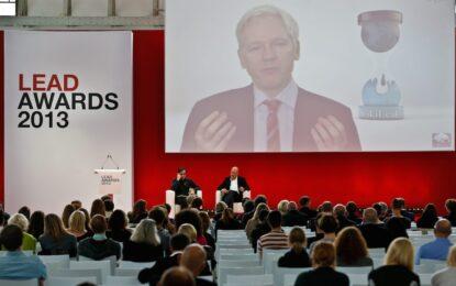 WikiLeaks разкрива поредна страна, подслушвана от АНС