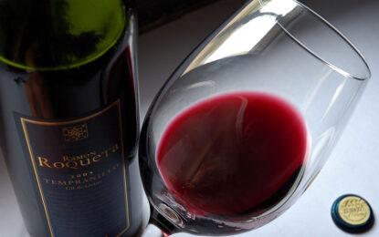 Как да изберете вино за романтична вечеря