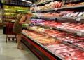 НАП затвори верига супермаркети във Варна