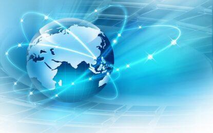 Бърз интернет в САЩ? Само ако платиш
