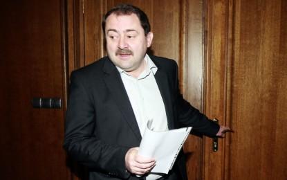 ОЛАФ разследва злоупотреба с еврофондове у нас