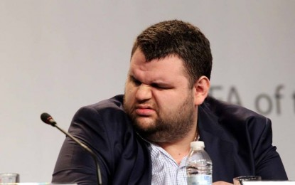 """Прокуратурата призна, че няма доказателства за """"убийството на Пеевски"""""""