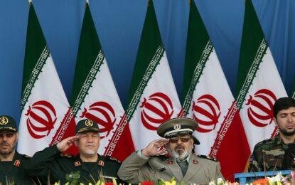 Ще играе ли Иран с кримската карта в Ирак