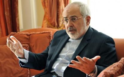Иран гледа футбол в паузата на ядрените преговори