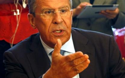 Русия спира безвизовия режим с Турция от 1 януари