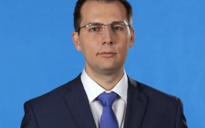 Кабинетът в оставка вади 167 милиона за спрени европроекти
