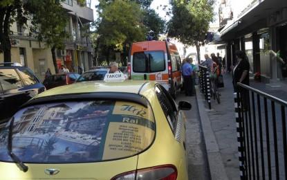 Такситата с патентен данък от 300 до 1000 лева