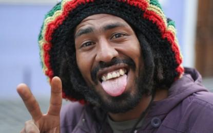 Ямайка легализира ганджата