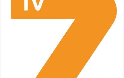 Телевизията на Цветан Василев пак си търси собственик