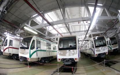 Софийското метро вече ходи до полите на Витоша