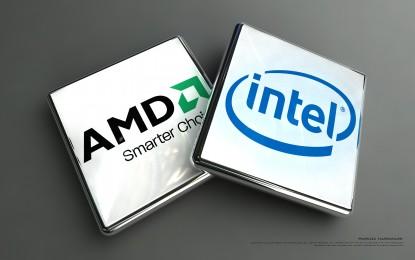 Еврокомисията осъди Intel за милиард евро