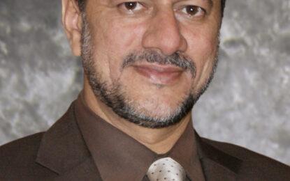 Оманският фонд си търси правата в КТБ