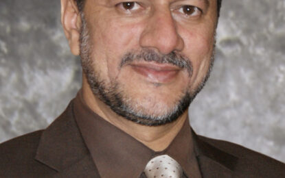 Оманският фонд готви план за спасяване КТБ за 3 месеца