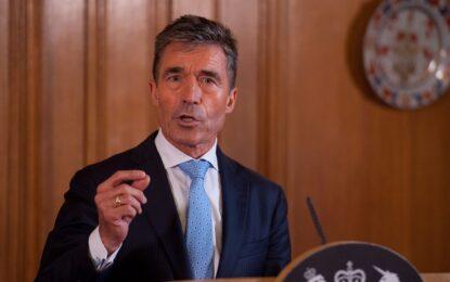 НАТО хлопна вратата за нови членки