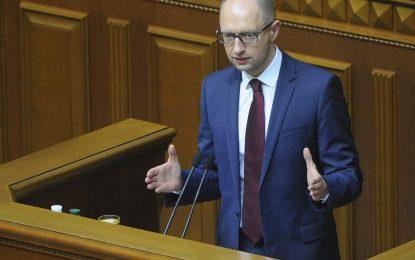 """И Украйна кани """"Краун Ейджънтс"""" за митниците си"""