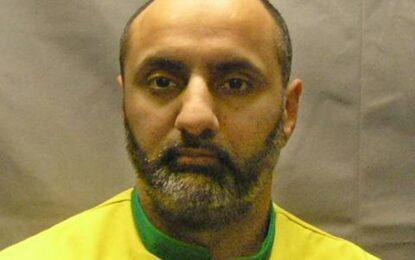 Кръстникът на интернет джихада