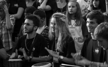 Балканският младежки фест набира средства в Kickstarter