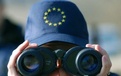 България с последно предупреждение от Брюксел