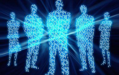 Реформаторите – и как IT-секторът да порасне