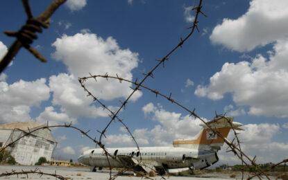 В Кипър гласят обединение след референдум през 2016