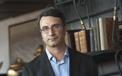 Трайчо Трайков с обвинение за приватизацията на EVN