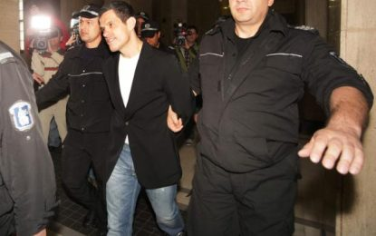 Италиански съд отмени 20-годишната присъда на Брендо