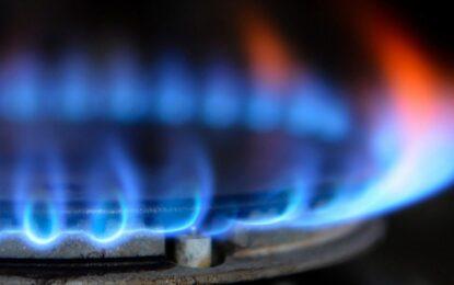 Властта разпределя 20 милиона за битова газификация