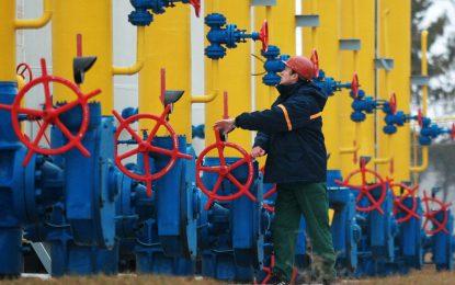ЕС, Украйна и Русия се разбраха за газа