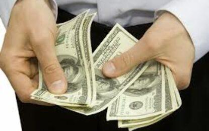 Партиите не са склонни да се изплащат всички депозити в КТБ